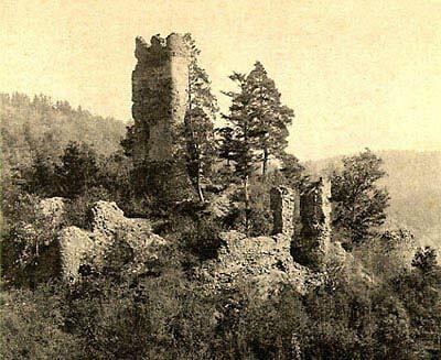 http://www.hrady-zriceniny.cz/img/stare/Zlenice_1880.jpg